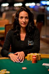 Kara Scott profile image