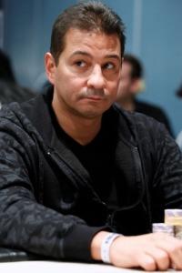 Karim Lehoussine profile image