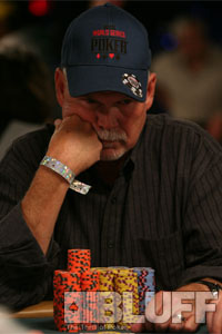Karle Wilson profile image