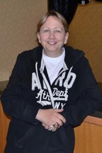 Katherine Bowen profile image