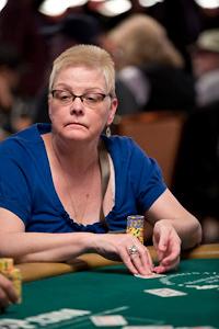 Katherine Fleck profile image