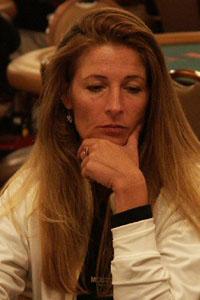Kathy Kolberg profile image