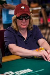 Kathy Liebert profile image