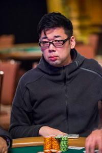 Kazuki Ikeuchi profile image