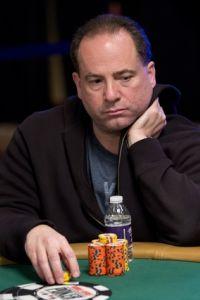 Keith Block profile image