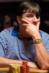 Keith Lehr profile image