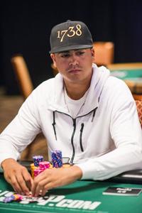 Keith Ferrera profile image