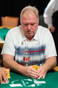 Keith Sexton profile image