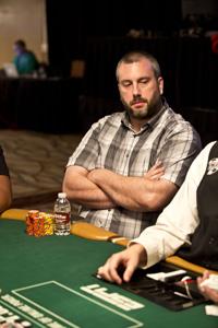 Keith Wintermans profile image