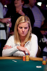 Kelly Jensen profile image