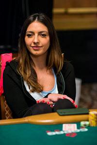 Kelly Minkin profile image