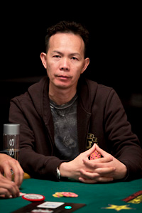 Ken Deng profile image