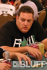 Ken Jacobs profile image