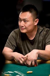 Ken Kao profile image
