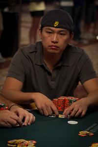 Kenny Shih profile image