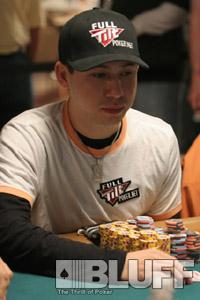 Kenny Tran profile image