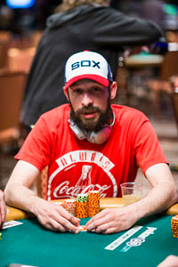 Kent Coppock profile image