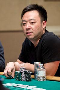 Kevin Kwak profile image