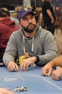 Kevin Benoit profile image