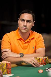 Kevin Allen profile image