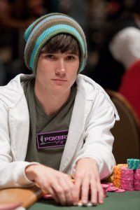 Kevin Boudreau profile image