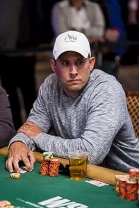 Kevin Buck profile image