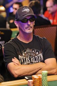 Kevin Danko profile image