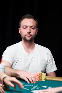 Kevin Erickson profile image