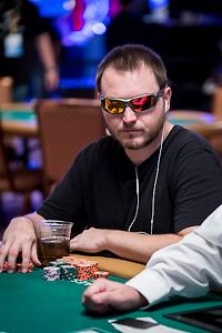 Kevin Eyster profile image