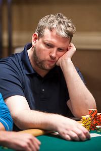 Kevin Mckenzie profile image