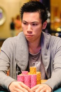Khiem Nguyen profile image
