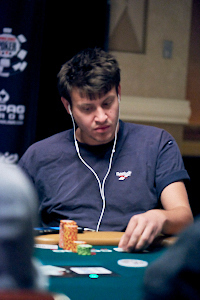Kilian Kramer profile image