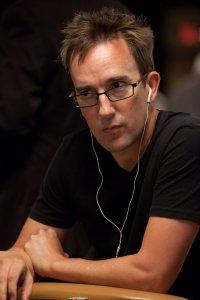 Kirk Morrison profile image