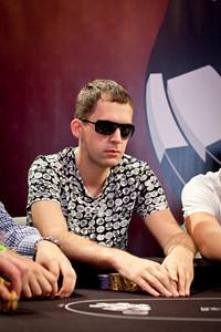 Konstantin Uspenskiy profile image