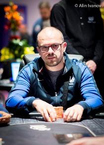 Krasimir Yankov profile image
