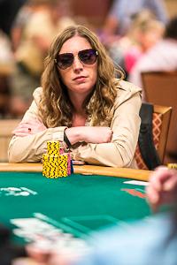 Kristen Deardorff profile image