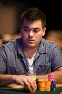 Kristopher Tong profile image