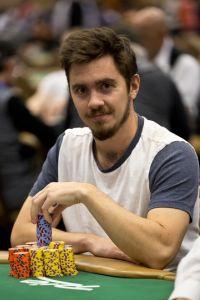 Kyle White profile image