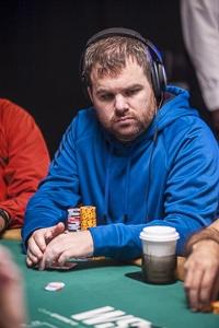 Kyle Bowker profile image