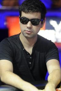 Kyle Frey profile image