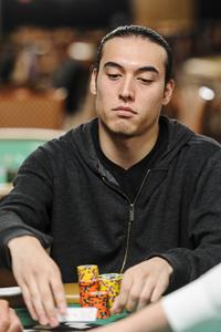 Kyle Ho profile image