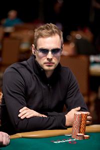 Kyle Keranen profile image