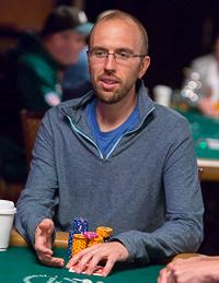 Kyle Miaso profile image