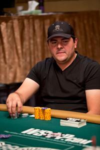 Kyle Welsh profile image