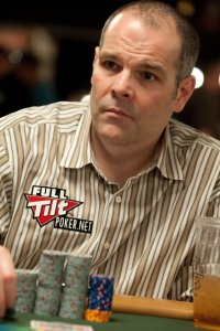 Howard Lederer profile image