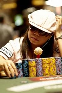 La Sengphet profile image