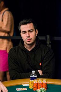 Lander Lijo profile image