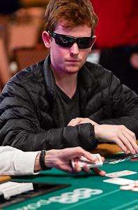 Landon Brown profile image