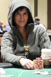 Lara Eisenberg profile image