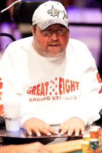 Larry Duplantis profile image